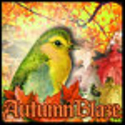 AutumnBlaze
