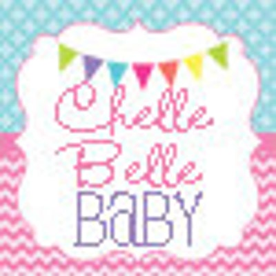 chellebellebaby