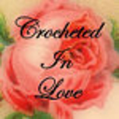 CrochetedinLove