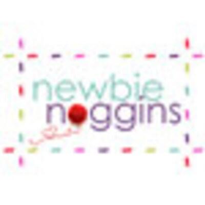 NewbieNoggins