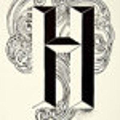 HamptonHouseVintage