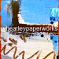 wheatleypaperworks