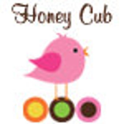 Honeycubclips