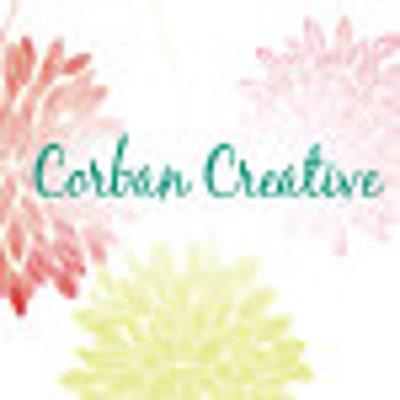 CorbanCreative