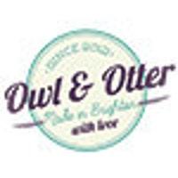OwlandOtter