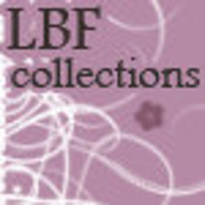 lbfcollections