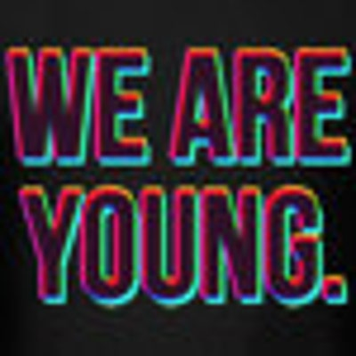 WeAreYoungClothing