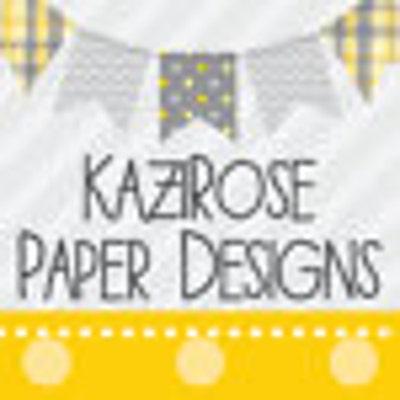 KaziRoseDesigns