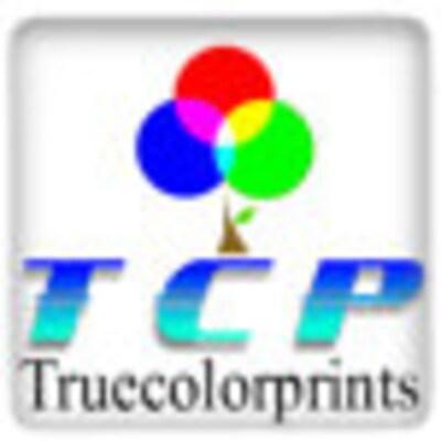 truecolorprints