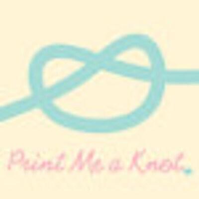 PrintMeAKnot