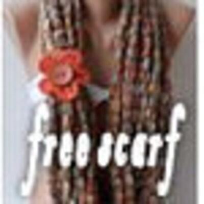 trendscarf