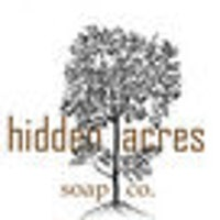 hiddenacressoapco