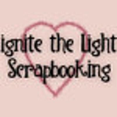 ignitethelightSB