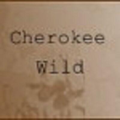 CherokeeWild