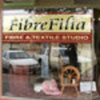 FibreFilia