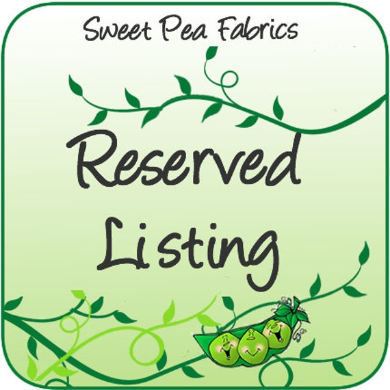 Listing for Shelly