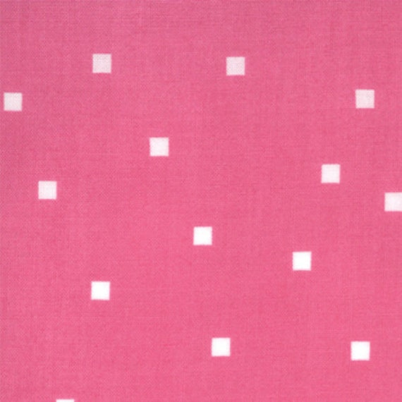 Custom Fabric Order - Reserved for GoodWishesQuilts
