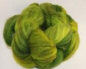 Mixed Greens Mixed BFL 4 ounces