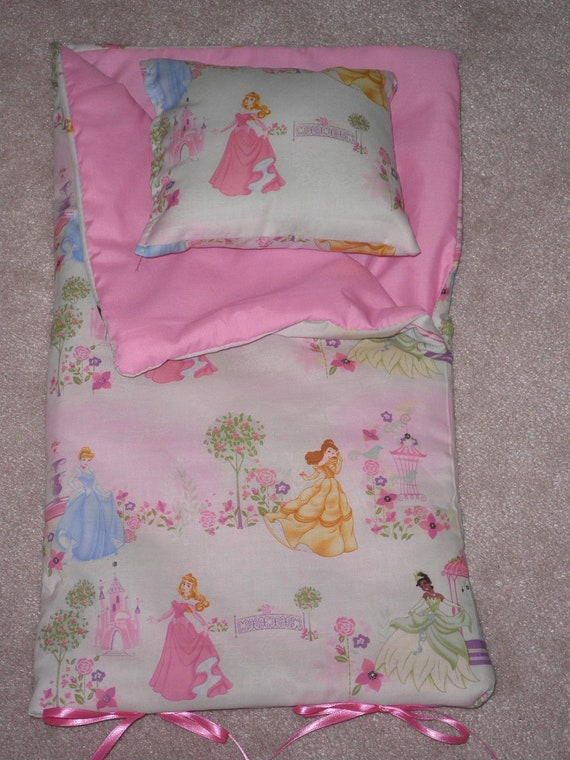 Handmade Sleeping Bag New Pattern By Theuniqueaccessories
