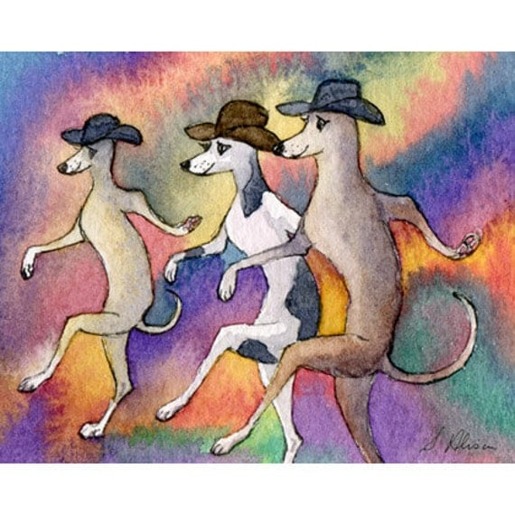 Dog-Gone Blues - Line Dance - YouTube |Dog Line Dance
