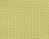 DeStash SALE -  Cactus Calico/Piney Woods by Denyse Schmidt - Hope Valley Collection - One Half Yard