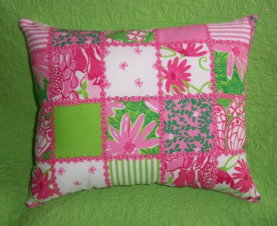 Paradise Patch Bedding By Lilly Pulitzer Hostshelper