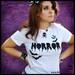 Horror Bats Shirt - Made to Order
