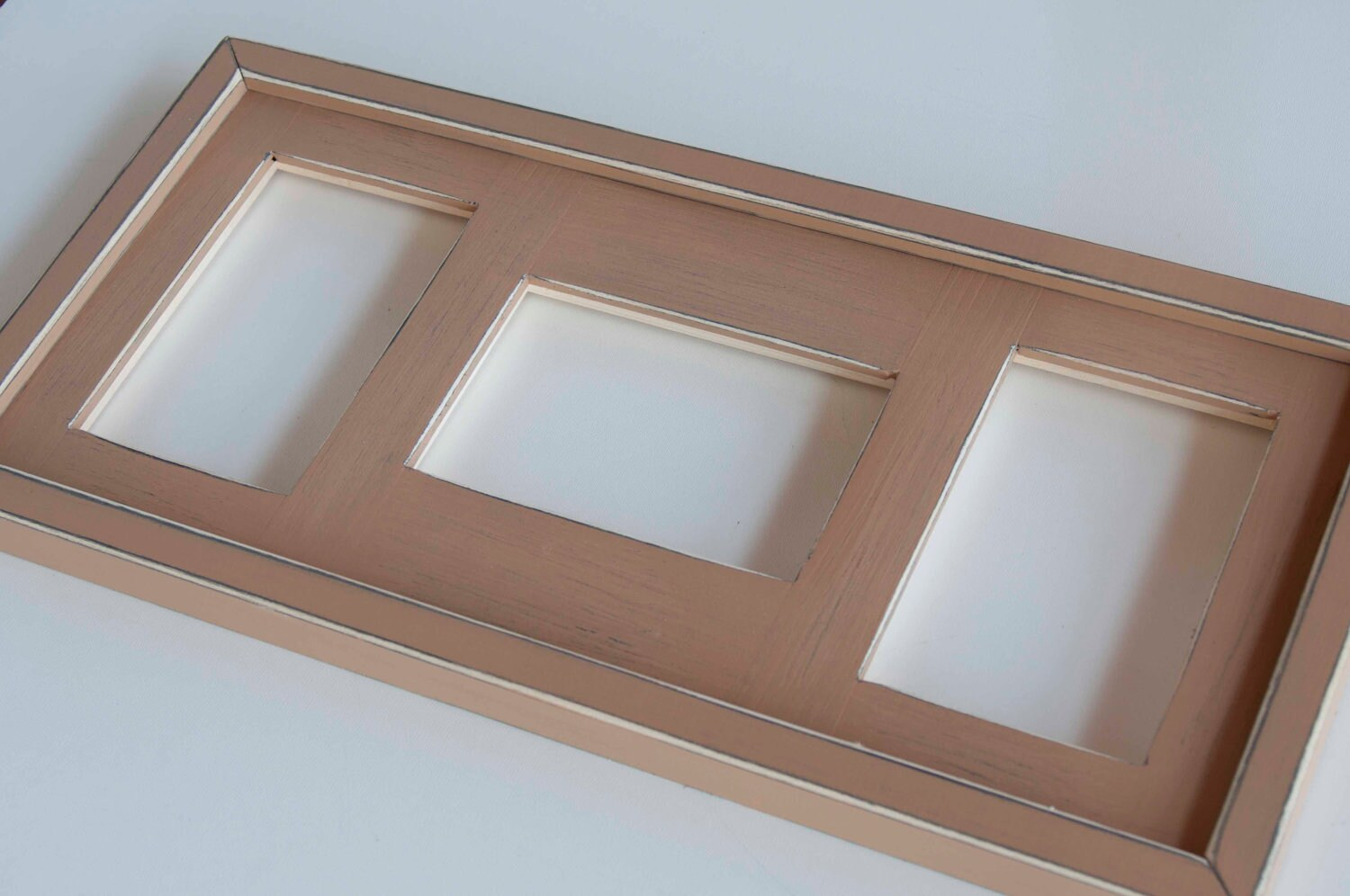 7 Opening Picture Frame 4x6 Canada.Fein Picture Frames With 7 4x6 ...