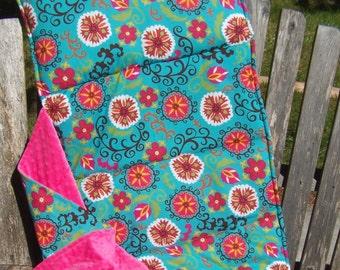 Nap Mat With Pillow And Blanket Tutorial Nap Mat Tutorial