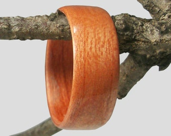 Bentwood Ring Cherry