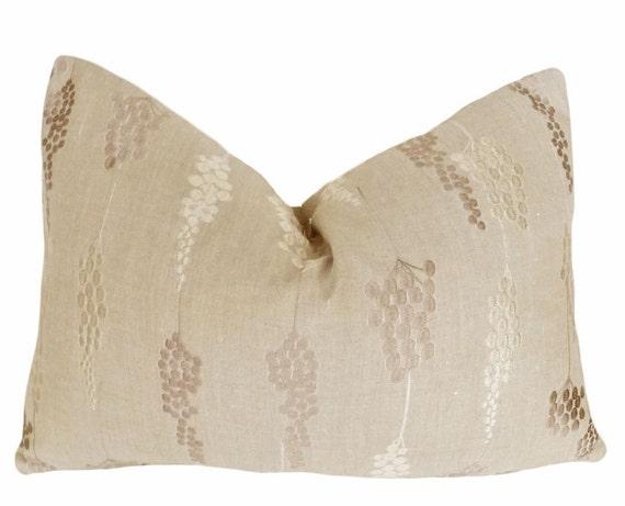 ... Decorative Throw Pillow Covers, Luxury Home Decor, 18x18, 45x45