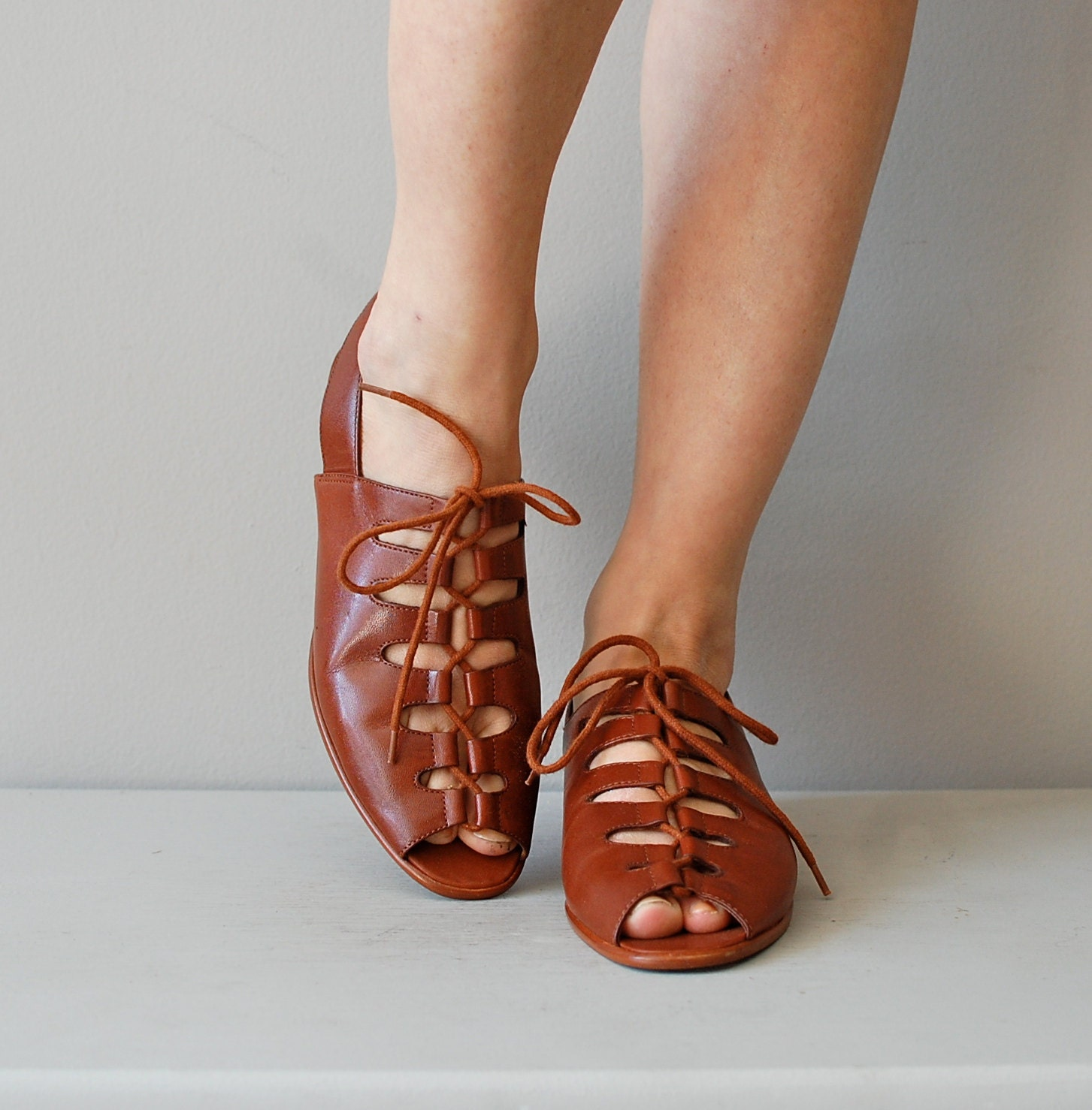 H Wood Shoes Reviews