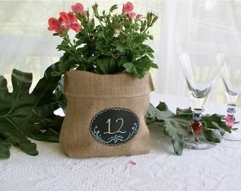 JULY Shipping! SAMPLER PACK, One Gift Bag, Bottle Bag, Party Favor Bag and Banner