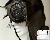Il Capitano Mask