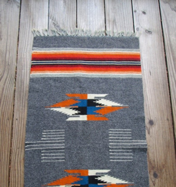 SouthwestdesignSouthwestdesignrugsand Navajo reproduction carpets for western, lodge, mountain, cabin, rustic, and country home decor.