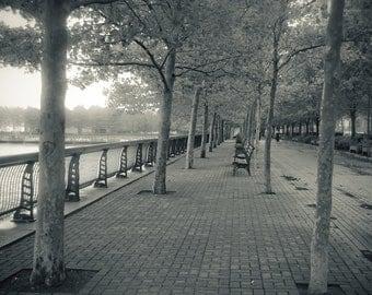 Hoboken, NJ Photography Fine Art