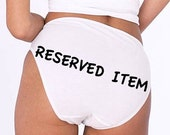 RESERVED For DEE------------Women's Bohemian Denim