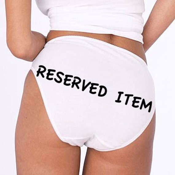 Reserved for Katie -  'JANELLE'