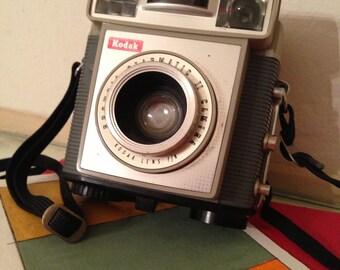 SALE! Vintage Kodak 1961 Starmatic II Camera