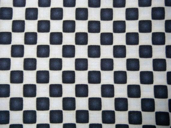 Country, Harvest, Black, Checkers, Halloween Fabric, Riley Blake, Deal of the Week, Sale, Bargain, Wholesale, 1 yard, FREE SHIPPING to US