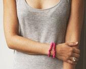 acai bracelets