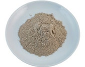 4 ounce Rhassoul Clay Powder