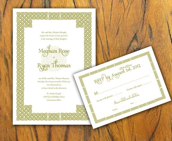 Unavailable listing on etsy for Etsy wedding invitations ireland