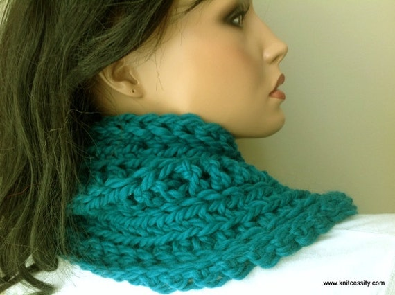 "CUSTOM ORDER for MARTIN: Color T3 Baby Alpaca Crochet Scarf, 60"" long"