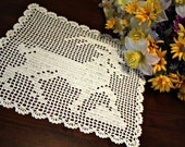 Horoscope Doily- Capricorn