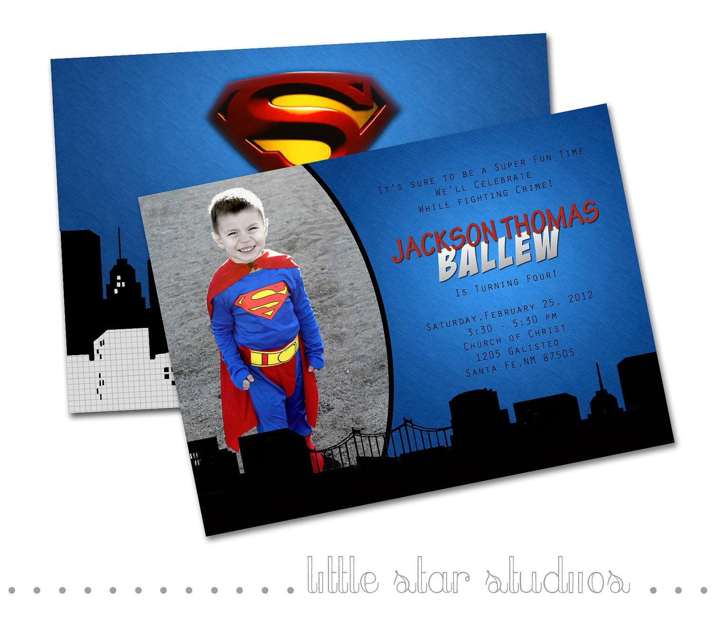 Professional Invitation Card Design for perfect invitations layout