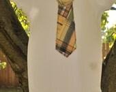 CLEARANCE HUGE SALE Boys / Toddler / Baby Necktie Tie Onesie Bodysuit or Shirt