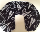 Chicago White Sox boppy cover
