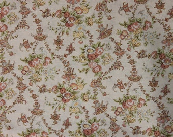 Jessica Fabric Collection by Quilt Gate MR2130 14A