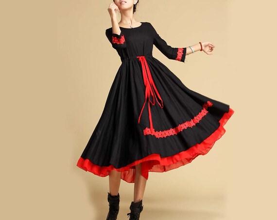 Wedding bridesmaid dress   (315)